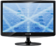 Ecran Informatique